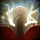 God's Strength icon.png