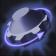 Rearm icon.png