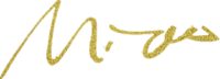 TI5 Autograph Miao Gold.png