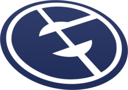 Team icon Evil Geniuses.png