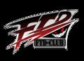 Team icon FTD club.png