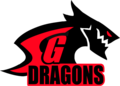 Team icon Sterling Global Dragons.png