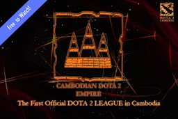 Cosmetic icon Cambodian Dota 2 Empire.png