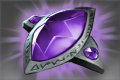 Cosmetic icon Prismatic Purple.png