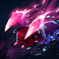 Crimson Cyrridae The Swarm icon.png