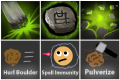 Earth ability icon progress.png