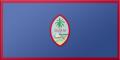 Flag Guam.png