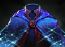 Glimmer Cape icon.png