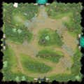 Minimap Aghanim's Labyrinth Some Grouchy Dogs.png