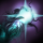 Mist Coil icon.png