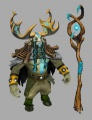 Nature's Prophet cosmetic set3.jpg