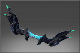 Cosmetic icon Longbow of the Boreal Watch.png