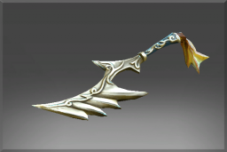 Cosmetic icon Offhand Cutlass of the Consuming Tides.png