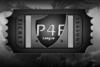 P4F League Season 1
