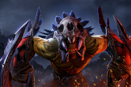 Cosmetic icon Primeval Predator.png