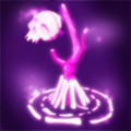 Death Ward icon.png