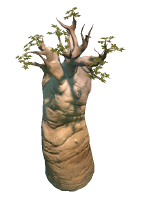 Desert Terrain Tree 9 Preview.png