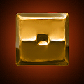 Invulnerability icon.png
