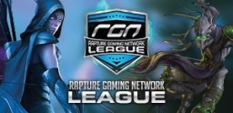 Rapture gaming network league 2013 2014 logo.jpg