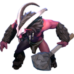 Satyr Tormenter model.png