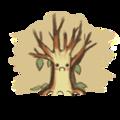 TI8 Spray Liltree Sad.png