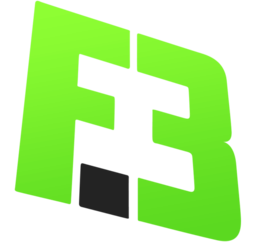 Team icon Flipsid3 Tactics.png