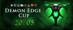 Tpl season 5 demon edge.jpg