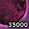 Winter2017 Achievement Dark Moon 1.png