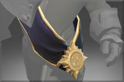 Cosmetic icon Commodore's Sash.png