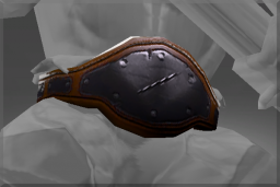 Cosmetic icon Heavy Steel Belt.png