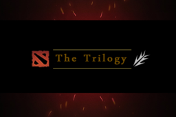 Cosmetic icon The Trilogy of Eternal League.png