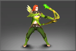 Cosmetic icon Zaru'Kina Protector's Garb Set.png