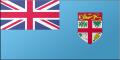 Flag Fiji.png