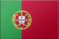 Flag Portugal.png