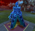 Sentinel Set prev2.png