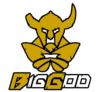 Team icon Big God.png