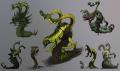 Venomancer Concept Art1.jpg
