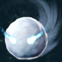 Brawler of the Glacier Sea Launch Snowball icon.png