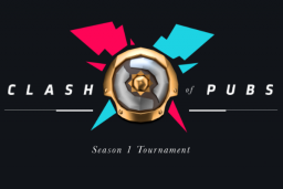 Cosmetic icon Clash of Pubs.png