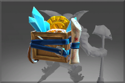 Cosmetic icon Crate of the Spelunker.png