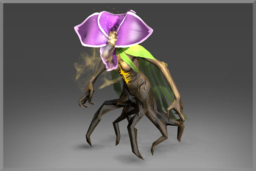 Cosmetic icon Flowering Treant.png