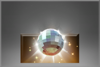The International 10 Battle Pass - Consumable Disco Ball
