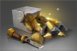 Cosmetic icon The International 2015 Effigy Reforger Pack.png