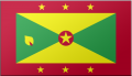 Flag Grenada.png