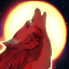 Howl icon.png
