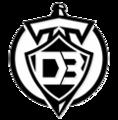 Team icon DUOBAO.png