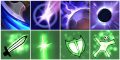 Anti-Mage ability icon progress.png