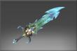 Blade of the Dark Reservoir