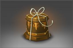 Cosmetic icon Bonus Gift.png
