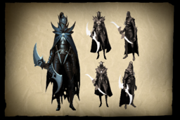 Cosmetic icon Envisioning Phantom Assassin Loading Screen.png